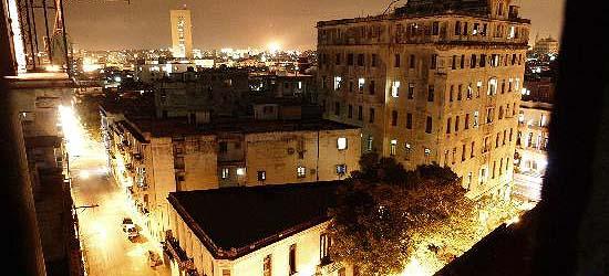 casa buena vista Havana Casa Particular