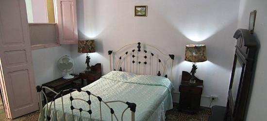 Casa Particular Aurora y Nelson Havana